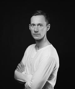 Photo of Jörundur Ragnarsson