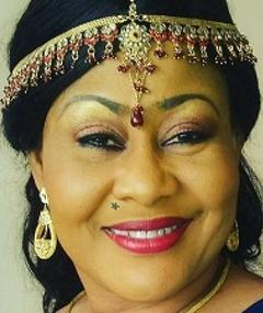 Photo of Ngozi Ikpelue