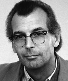 Photo of Bernd Eilert