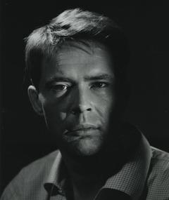 Photo of Henning Palner