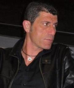 Photo of Luigi Battaglia