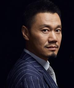 Foto Jiao Gang