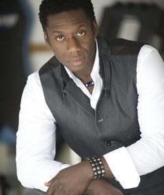 Photo of Hakeem Kae-Kazim