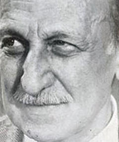 Photo of Sadık Şendil