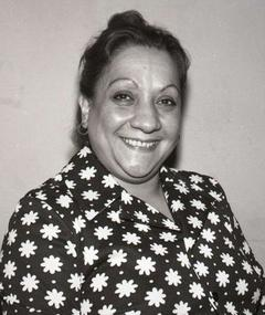 Photo of Adile Naşit