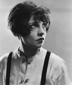Photo of Anita Loos