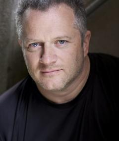 Photo of Ken Blackwell