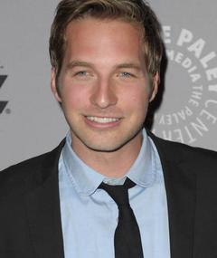 Photo of Ryan Hansen