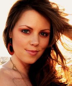 Photo of Keghan Hurst