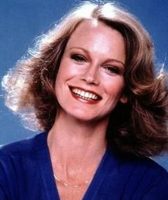 Photo of Shelley Hack