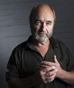 Photo of David Haig