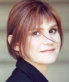 Poza lui Corinne Debonnière