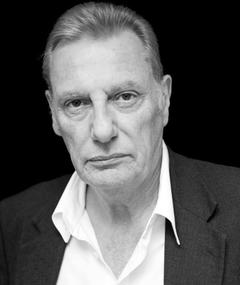Foto av Paul Darrow