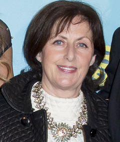 Photo of Valériane de Villeneuve