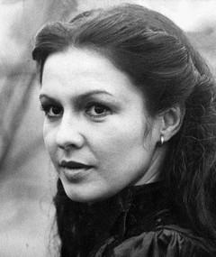 Photo of Eglė Gabrėnaitė