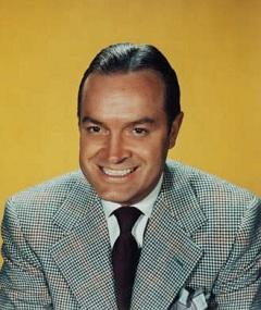Photo of Bob Hope