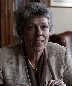Photo of Júlia Correia