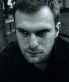 Photo of Nikita Emshanov
