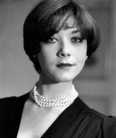 Photo of Linda Thorson