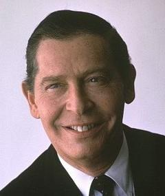 Photo of Milton Berle