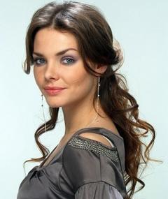 Photo of Elizaveta Boyarskaya