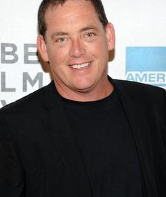 Photo of Mike Fleiss