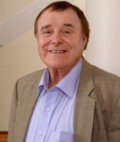 Photo of Milton Lewis