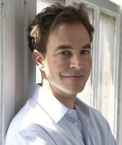 Photo of Roger Bart