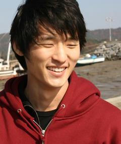 Photo of Yoon Sung-hyun