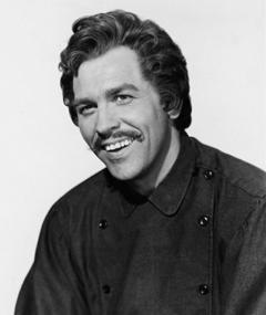 Photo of Howard Keel