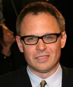 Photo of Bill Condon