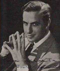 Photo of Duilio Marzio