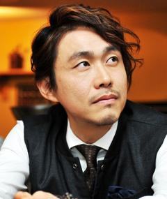 Photo of Oh Jeong-se