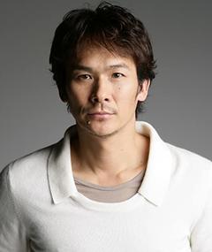 Tsuyoshi Ihara adlı kişinin fotoğrafı