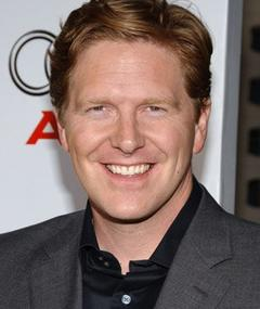 Photo of Matthew Michael Carnahan