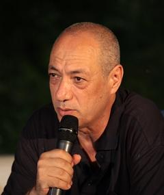 Photo of Raouf Ben Yaghlane