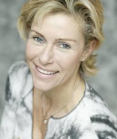 Photo of Belinda Mayne