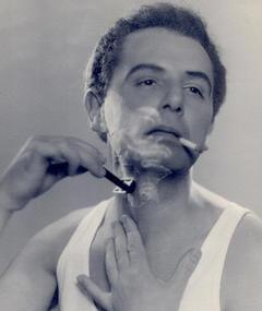 Photo of Jacinto Ramos