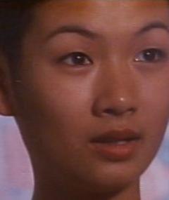Photo of Neiky Yim Hui-Chi
