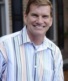 Photo of Ted Haggard