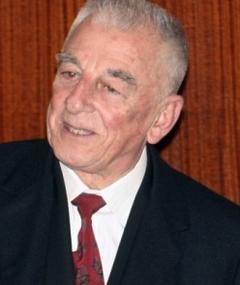 Photo of Boris Karadimchev