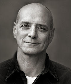 Photo of Eric Schlosser