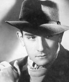 Photo of Lucien Gallas