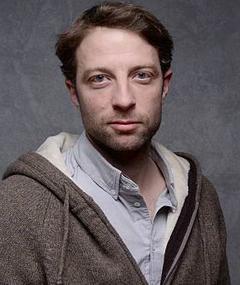 Photo of Michael Kotschi