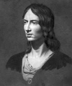 Emily Brontë এর ছবি
