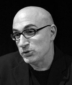 Eytan Fox का फोटो