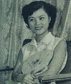 Photo of Hiroko Seki