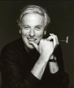 Foto af William Goldman