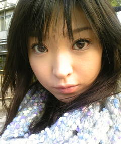 Photo of Tsugumi Nagasawa
