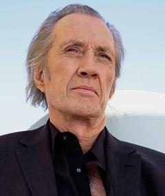 Photo de David Carradine